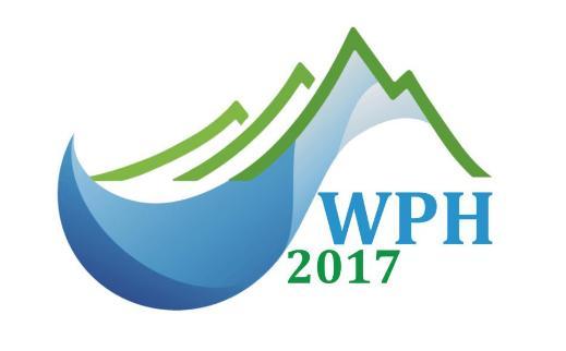 Logo_WPH2017