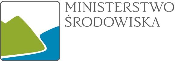 Mnist_srodowiska