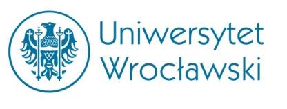 Uni_wroc